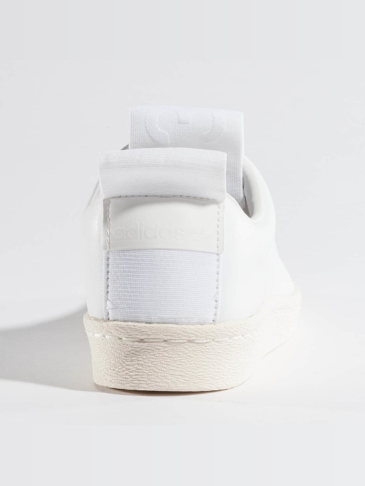 adidas originals Sneakers Superstar BW35 S bialy