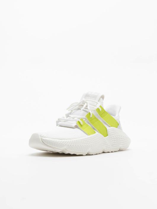 adidas originals Sneakers Prophere bialy