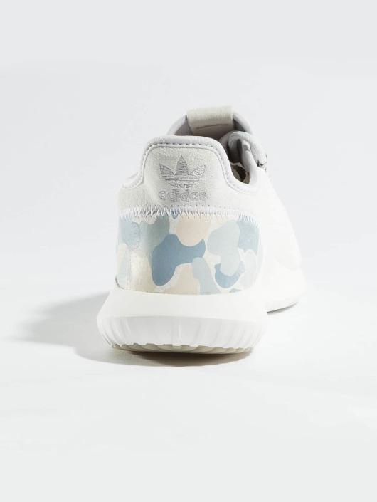 adidas Originals Sneakers Tubular Shadow biela