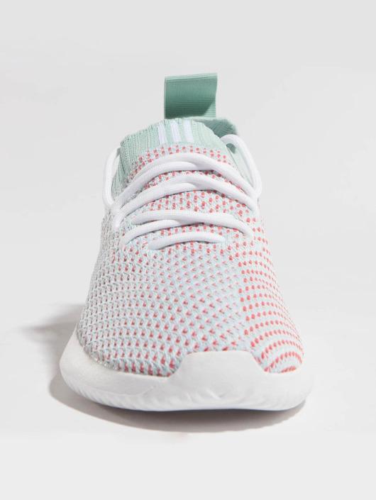 adidas Originals Sneakers Tubular Shadow PK biela