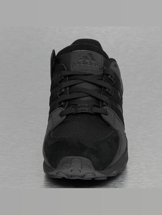 adidas originals Sneakers Equipment black