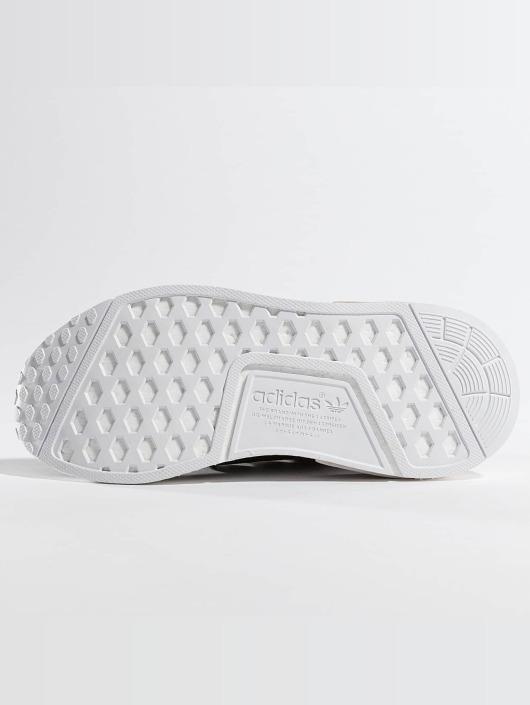 adidas originals Sneakers NMD XR1 Primeknit black