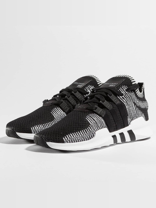 adidas originals Sneakers Equipment Support ADV black