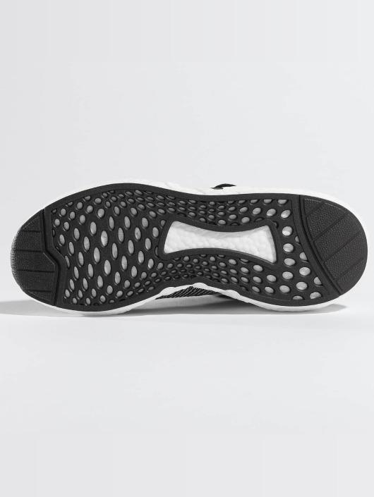 adidas originals Sneakers Equipment ADV 91-17 black