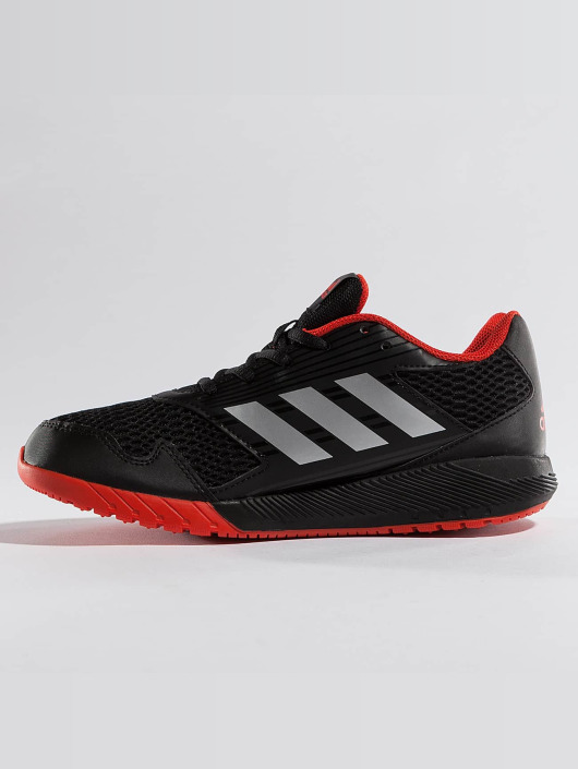 adidas originals Sneakers AltaRun black