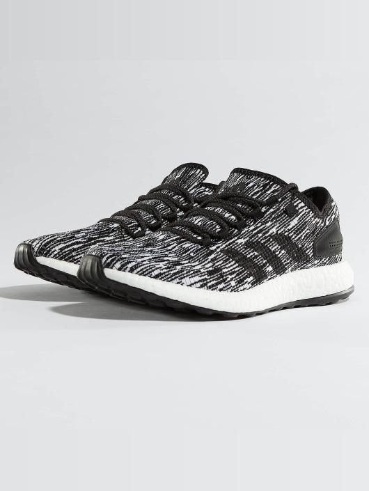 adidas originals Sneakers PureBOOST black