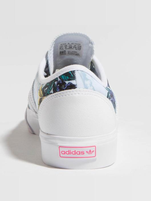 adidas originals Sneakers Adi-Ease blue