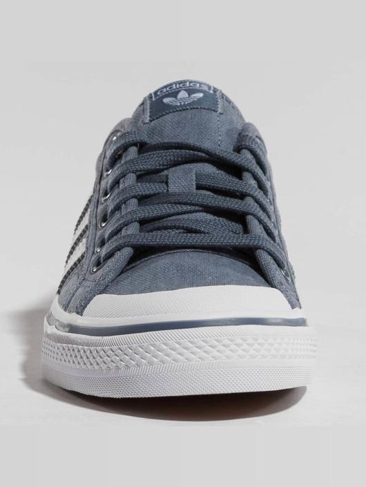 adidas originals Sneakers Nizza blue