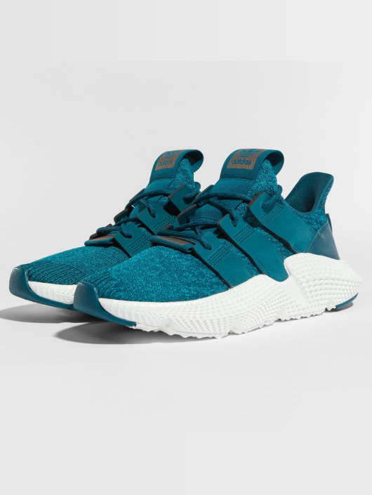 adidas originals Sneakers Prophere blue