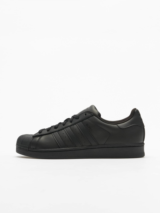 adidas Originals Sneakers Superstar Founda czarny