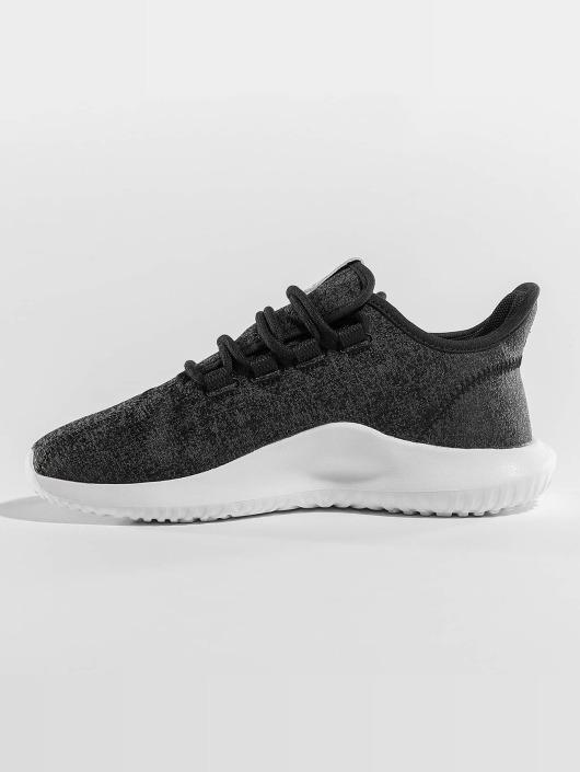 adidas originals Sneakers Tubular Shadow czarny