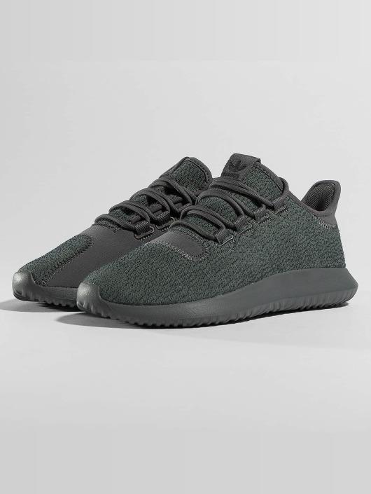 pretty nice 79152 bb9ed adidas originals Sneakers Tubular Shadow grå ...