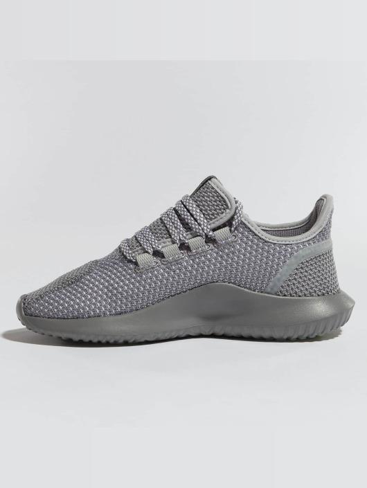 fd36147cf3c adidas originals Skor / Sneakers Tubular Shadow CK i grå 436266