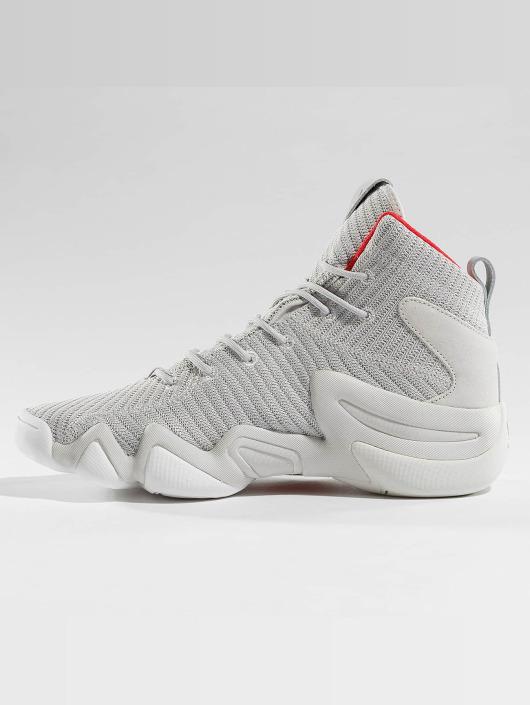 info for 7d509 22e4d ... adidas originals Sneakers Crazy 8 Adv Ck grå ...