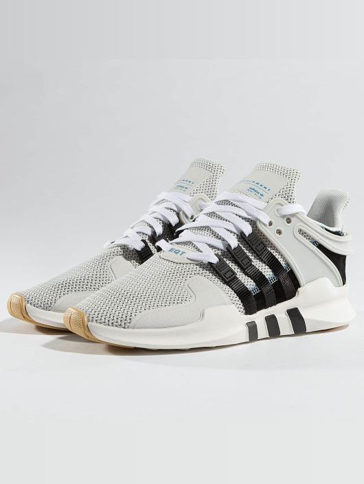 sports shoes d7990 b18cb ... adidas originals Sneakers Eqt Support Adv grå ...
