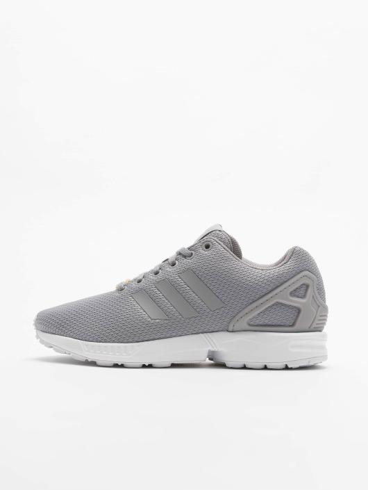 adidas Originals Sneakers ZX Flux gray