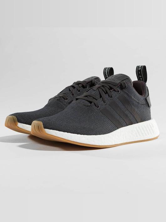 adidas originals Sneakers NMD_R2 gray