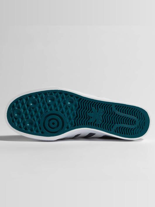 adidas originals Sneakers Adi-Ease gray