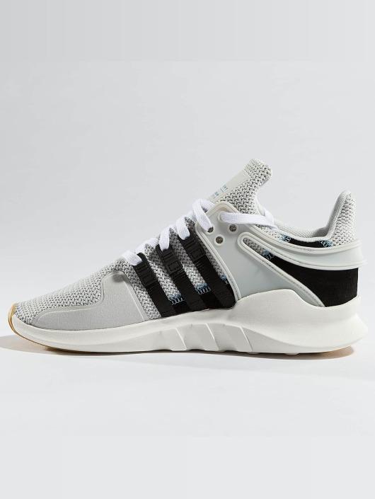 adidas originals Sneakers Eqt Support Adv gray