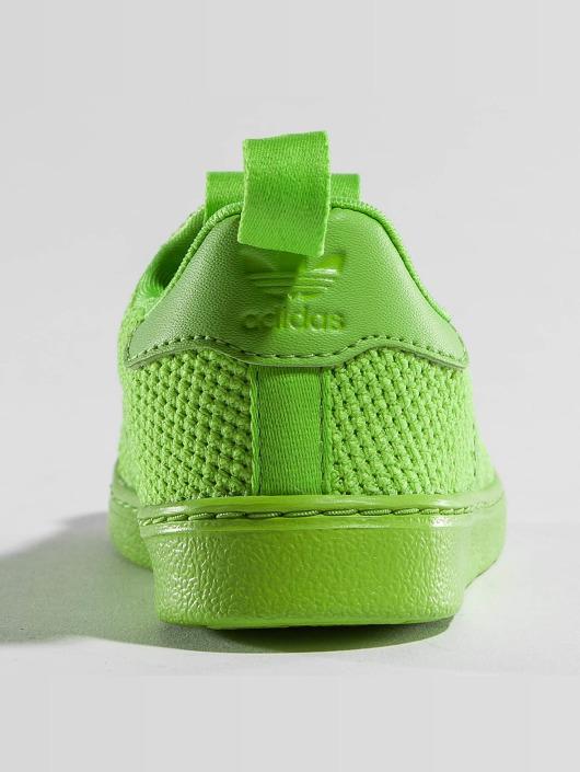 adidas originals Sneakers Superstar 360 SC green