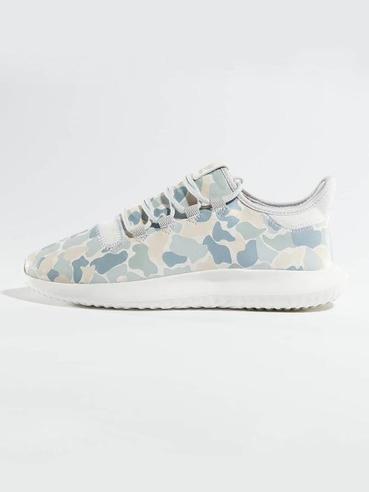 cabc23c7 ... free shipping adidas originals sneakers tubular shadow hvid 8b13a cc50b