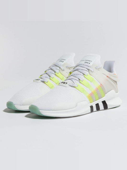 87797e141f73 ... coupon code for adidas originals sneakers eqt support adv hvid 0fadf  ef388