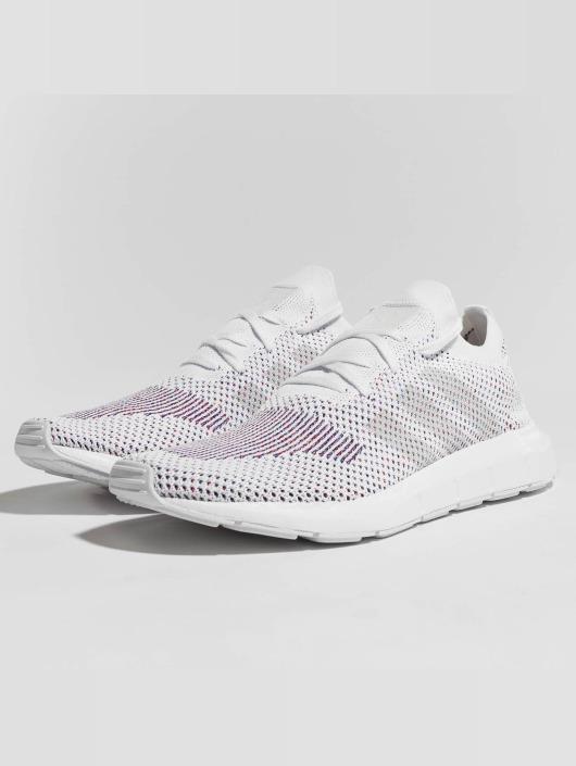 defee44fcf0 adidas originals Sko / Sneakers originals Swift Run Primeknit i hvid ...