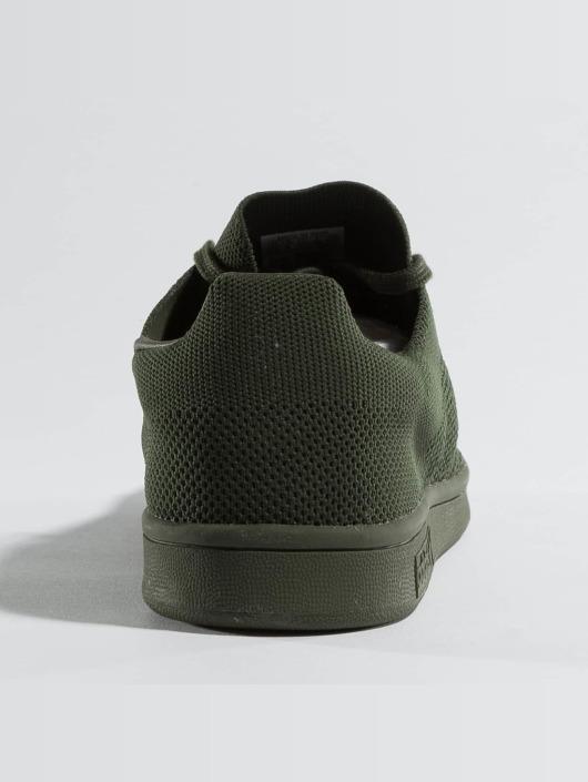 adidas originals Sneakers Stan Smith PK oliwkowy