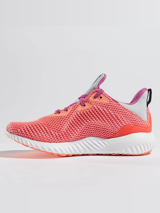adidas originals Sneakers Alphabounce J orange