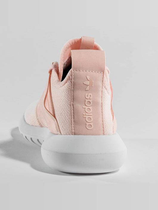 adidas originals Sneakers Tubular Viral2 W pink