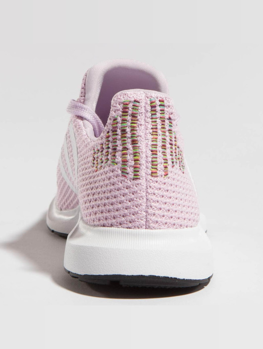 adidas originals Sneakers Swift Run pink