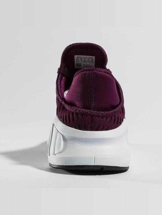 698d7108931 sweden adidas climacool 1 sko s76528 grå blå rød f02bd 96f08; store adidas  originals sneakers climacool 02 17 rød 68679 1f4d1