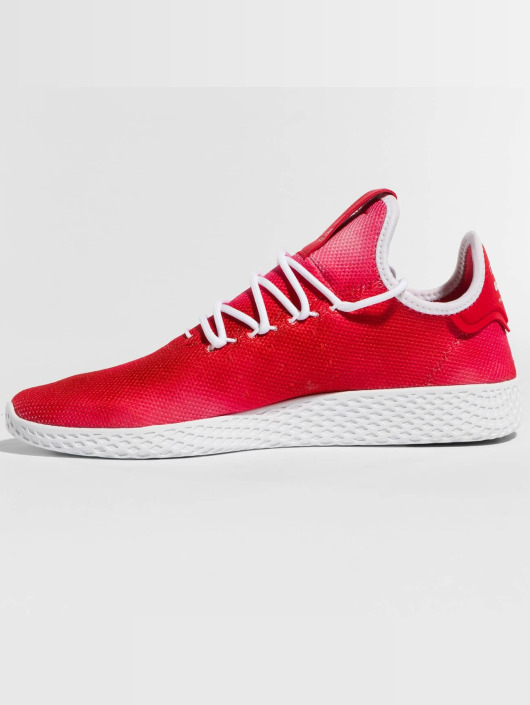 adidas originals Sneakers PW HU Holi Tennis H red