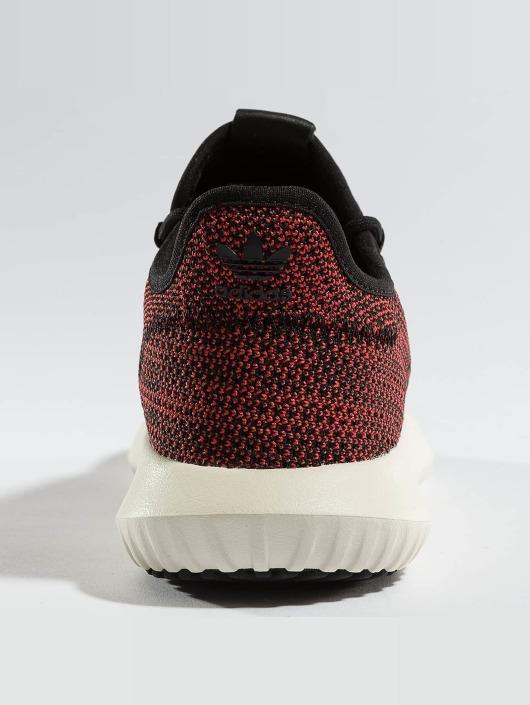 adidas originals Sneakers Tubular Shadow Ck red