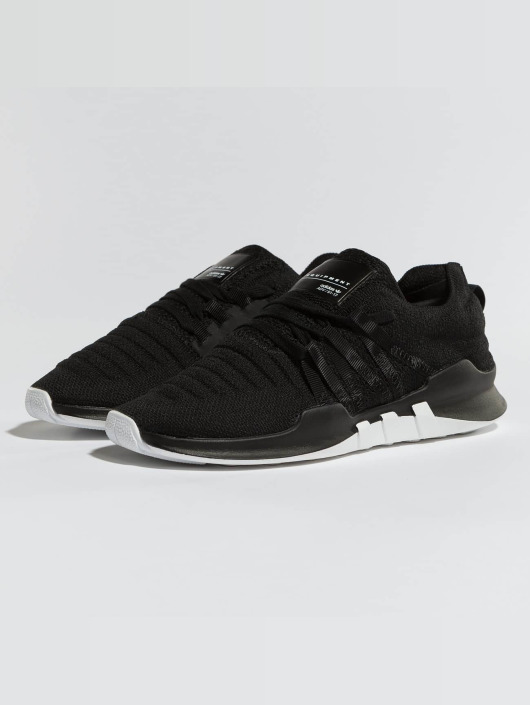 adidas originals Sneakers Eqt Racing Adv Pk sort