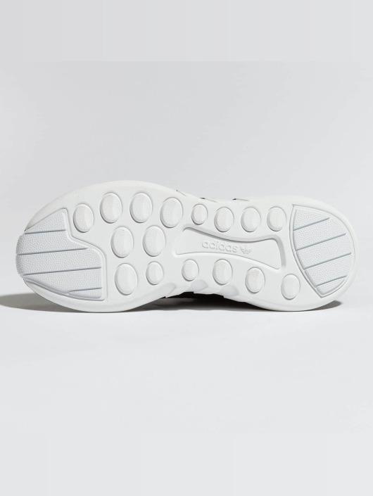 adidas originals Sneakers Eqt Racing Adv Pk sort