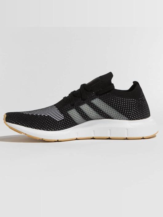 adidas originals Sneakers Swift Run PK sort
