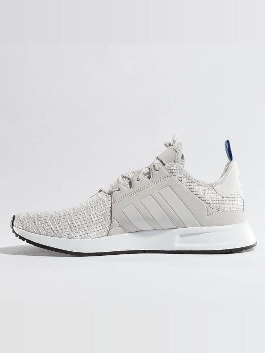 adidas originals Sneakers X_PLR szary