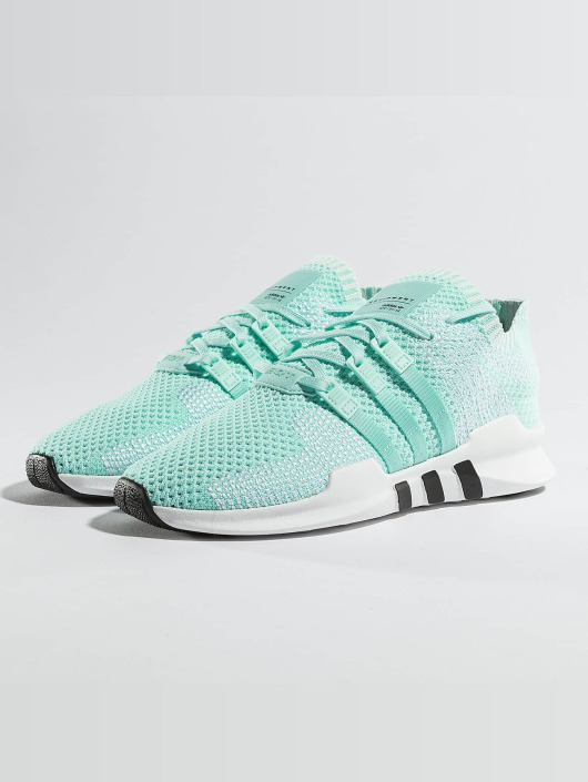 adidas originals Sneakers Equipment Support ADV turquoise