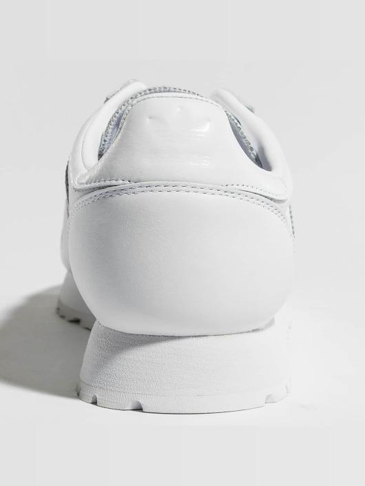adidas originals Sneakers Haven vit