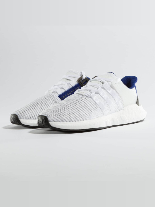 adidas originals Sneakers Equipment Support 93/1 white