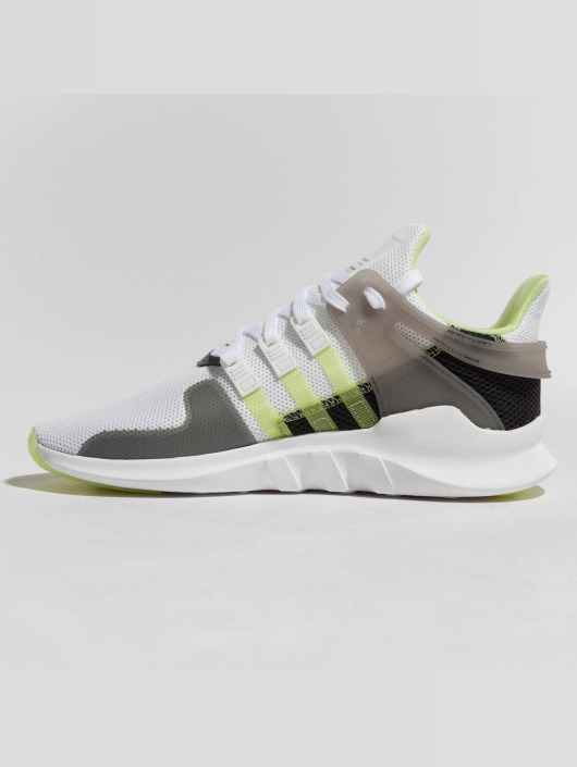adidas originals Sneakers Eqt Support Adv white