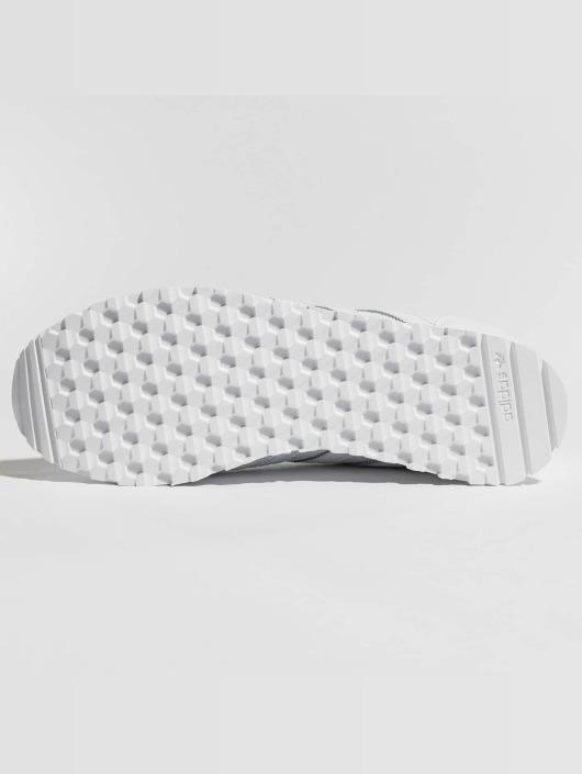 adidas originals Sneakers Haven white