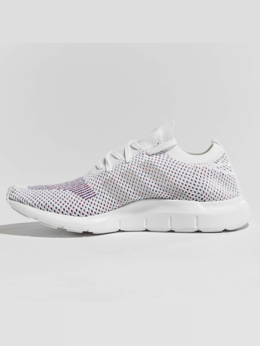 adidas originals Sneakers originals Swift Run Primeknit white