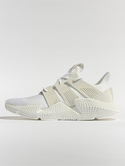 adidas originals Sneakers Prophere white