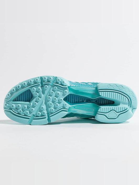 adidas originals Sneakers Climacool zelená