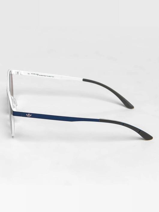 adidas originals Sonnenbrille originals blau