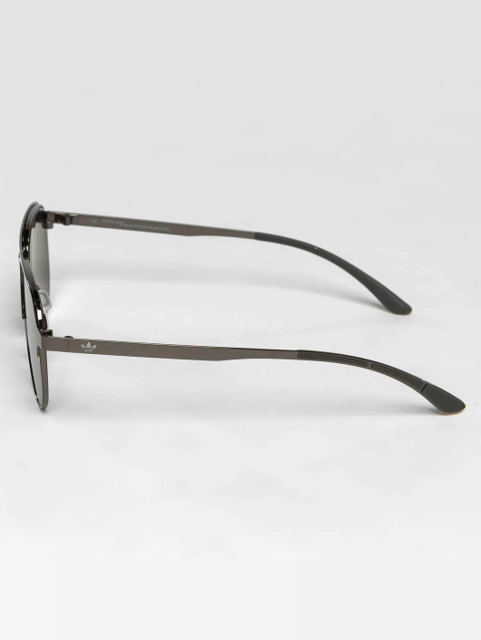 adidas originals Sonnenbrille originals grau