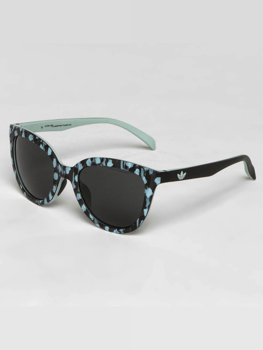 adidas originals Sunglasses originals black