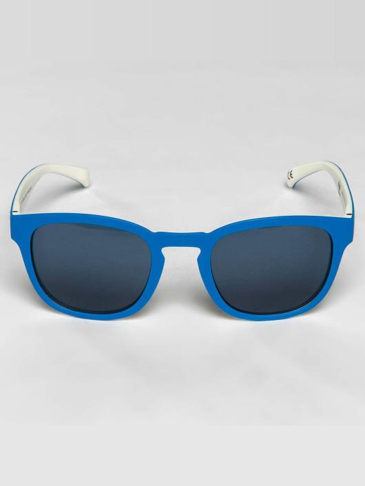 adidas originals Sunglasses originals blue